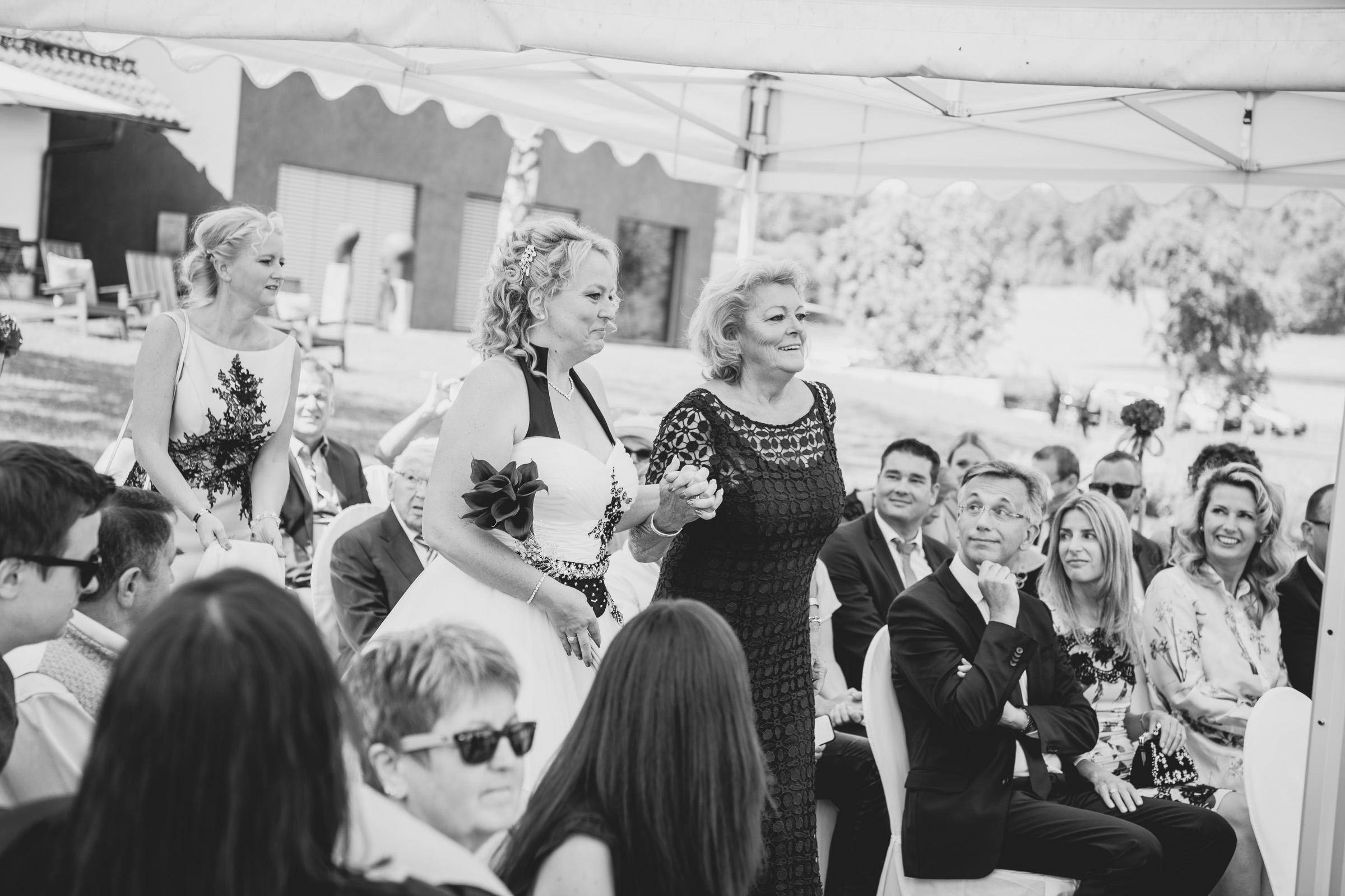 Hochzeitsfotograf-Straubing-Parsberg-Hilzhofen00014.jpg