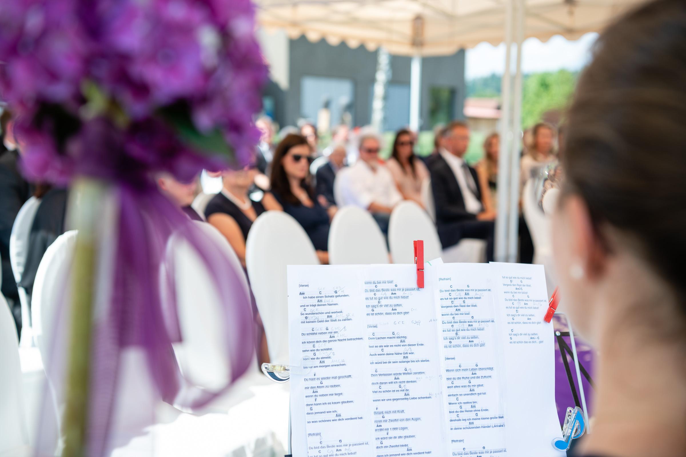 Hochzeitsfotograf-Straubing-Parsberg-Hilzhofen00015.jpg