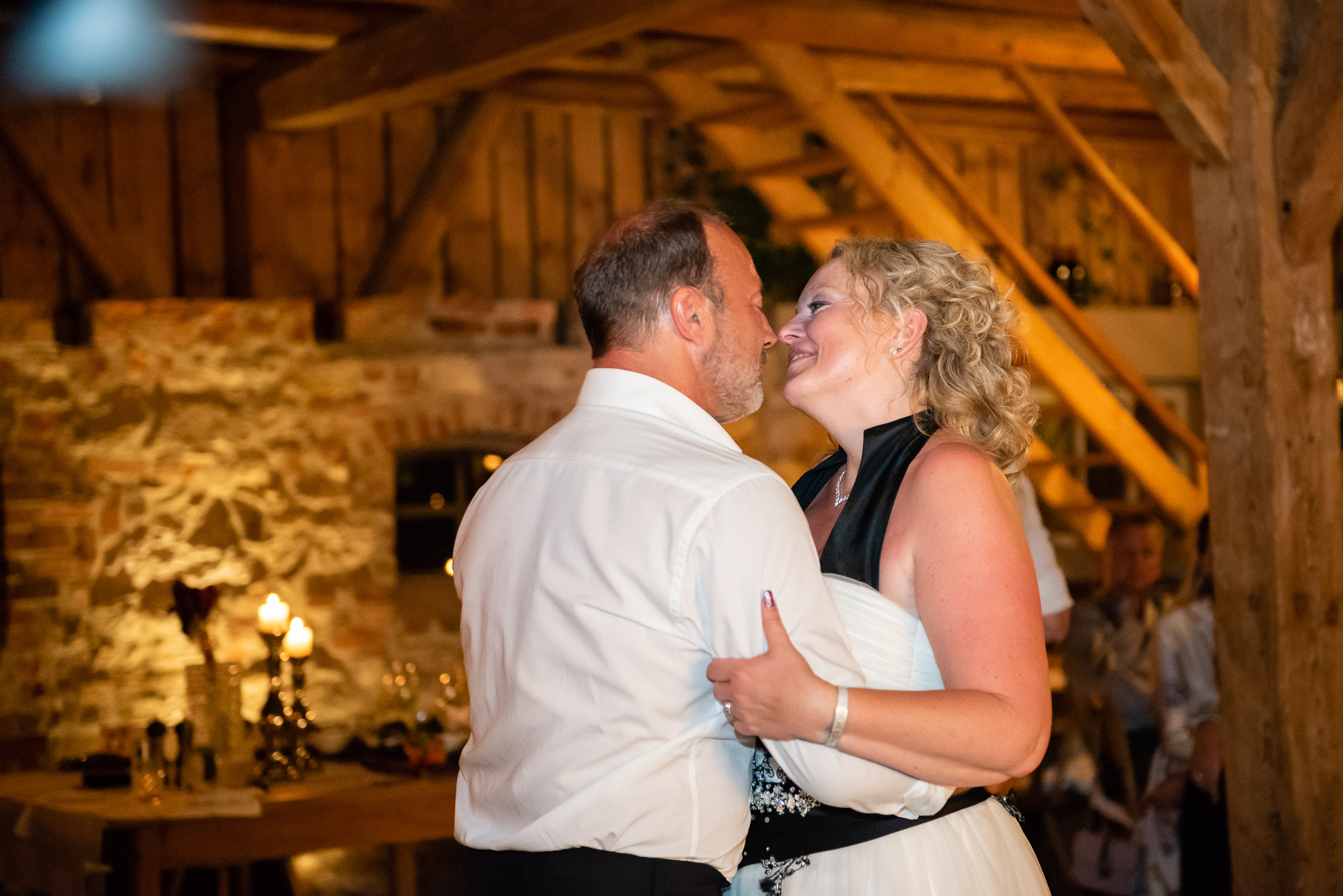 Hochzeitsfotograf-Straubing-Parsberg-Hilzhofen00024.jpg