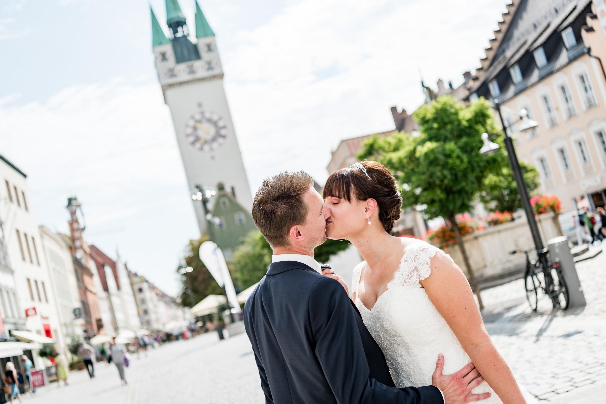 Hochzeitsfotograf-Straubing00001.jpg