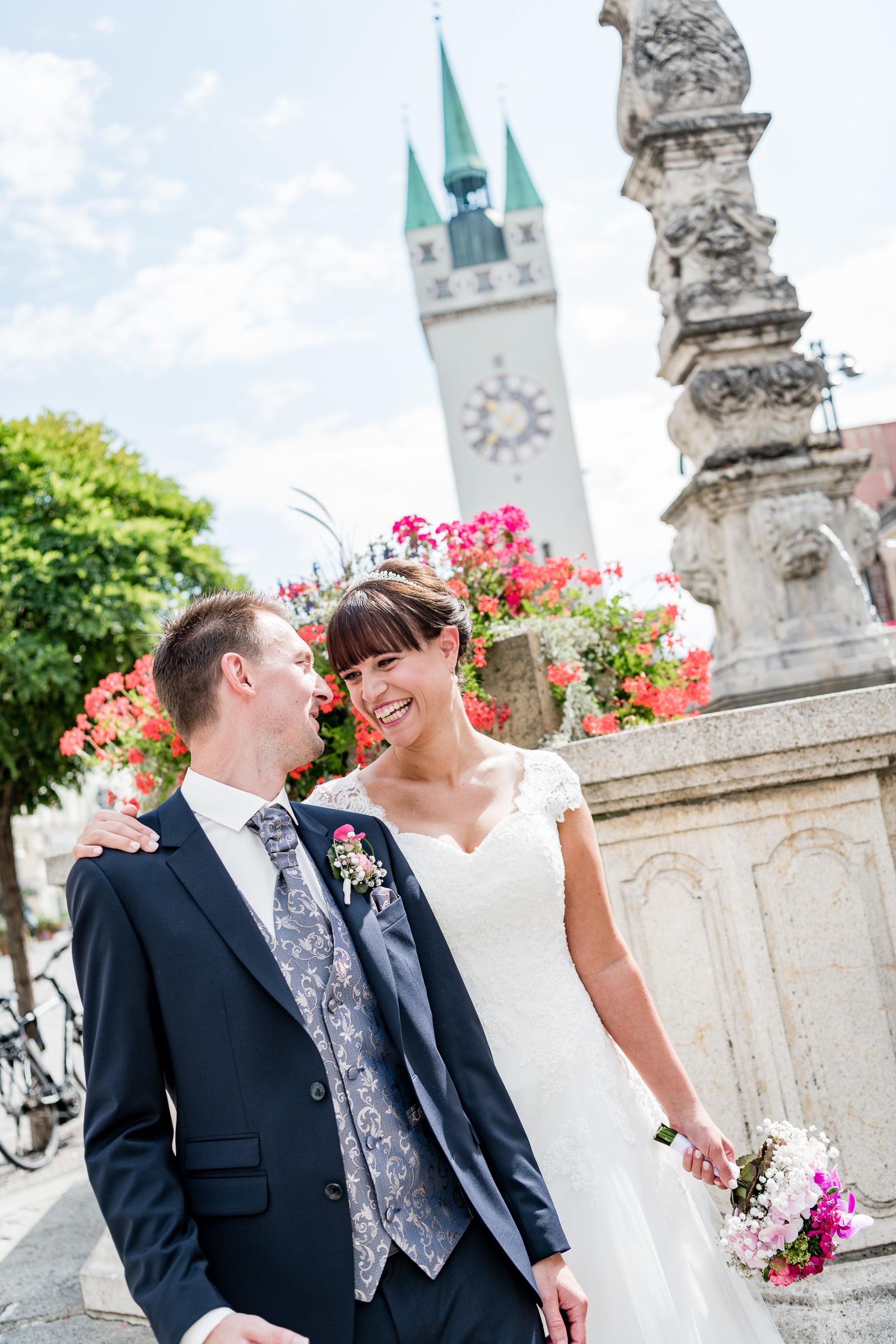 Hochzeitsfotograf-Straubing00002.jpg
