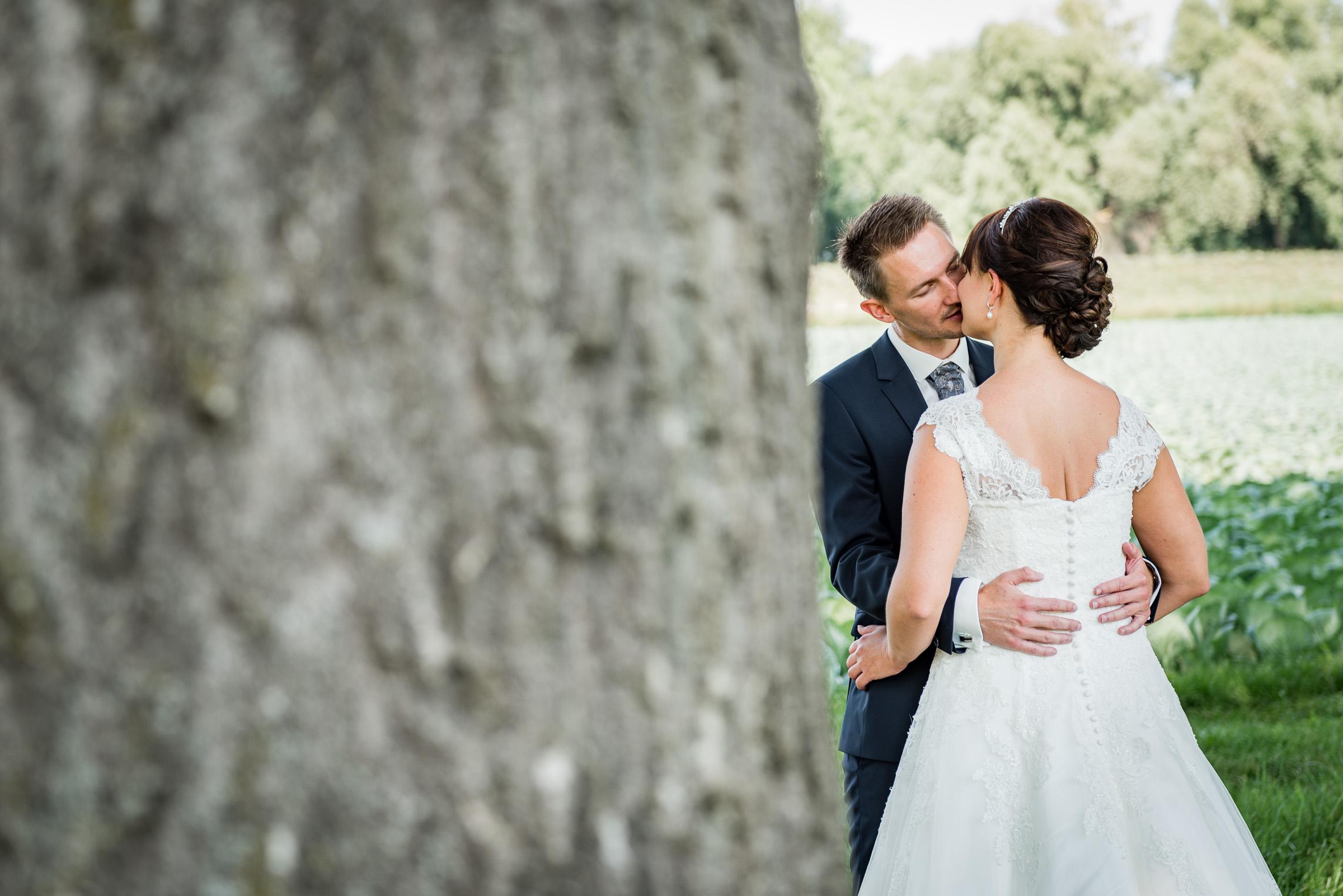 Hochzeitsfotograf-Straubing00006.jpg