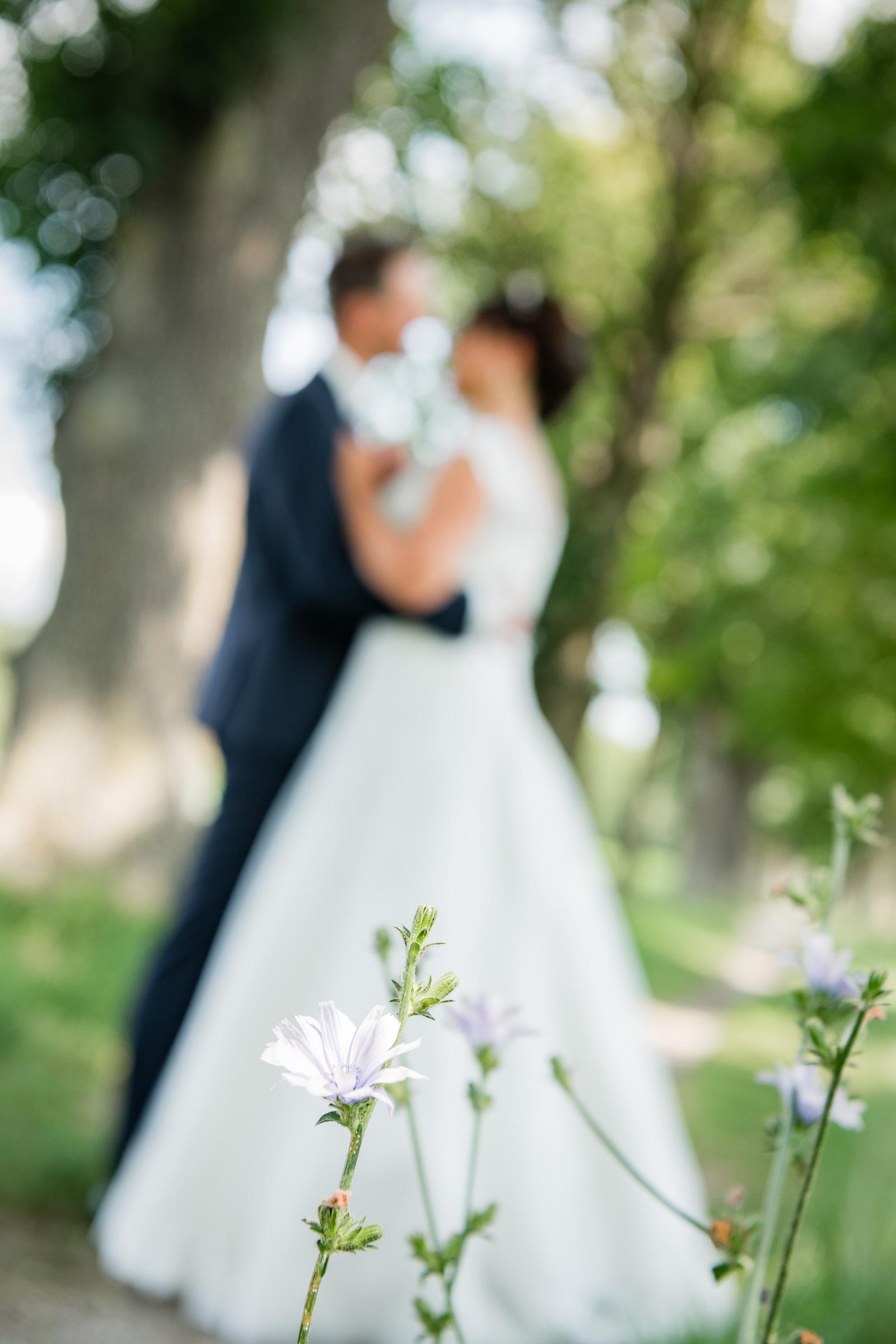 Hochzeitsfotograf-Straubing00007.jpg