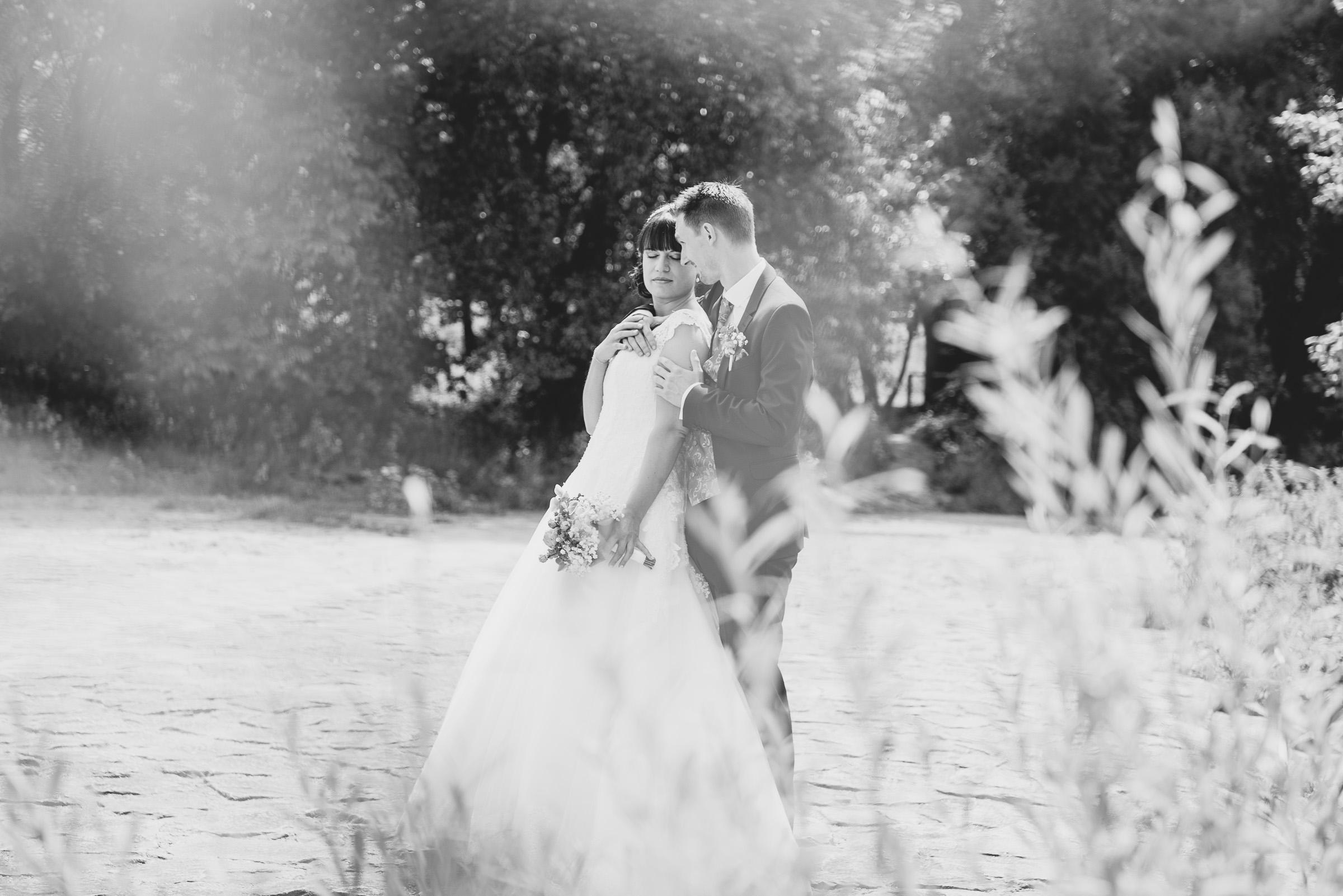 Hochzeitsfotograf-Straubing00009.jpg