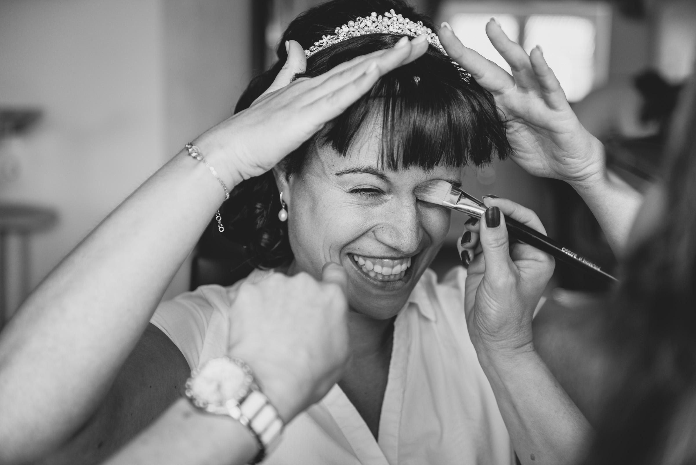 Hochzeitsfotograf-Straubing00016.jpg