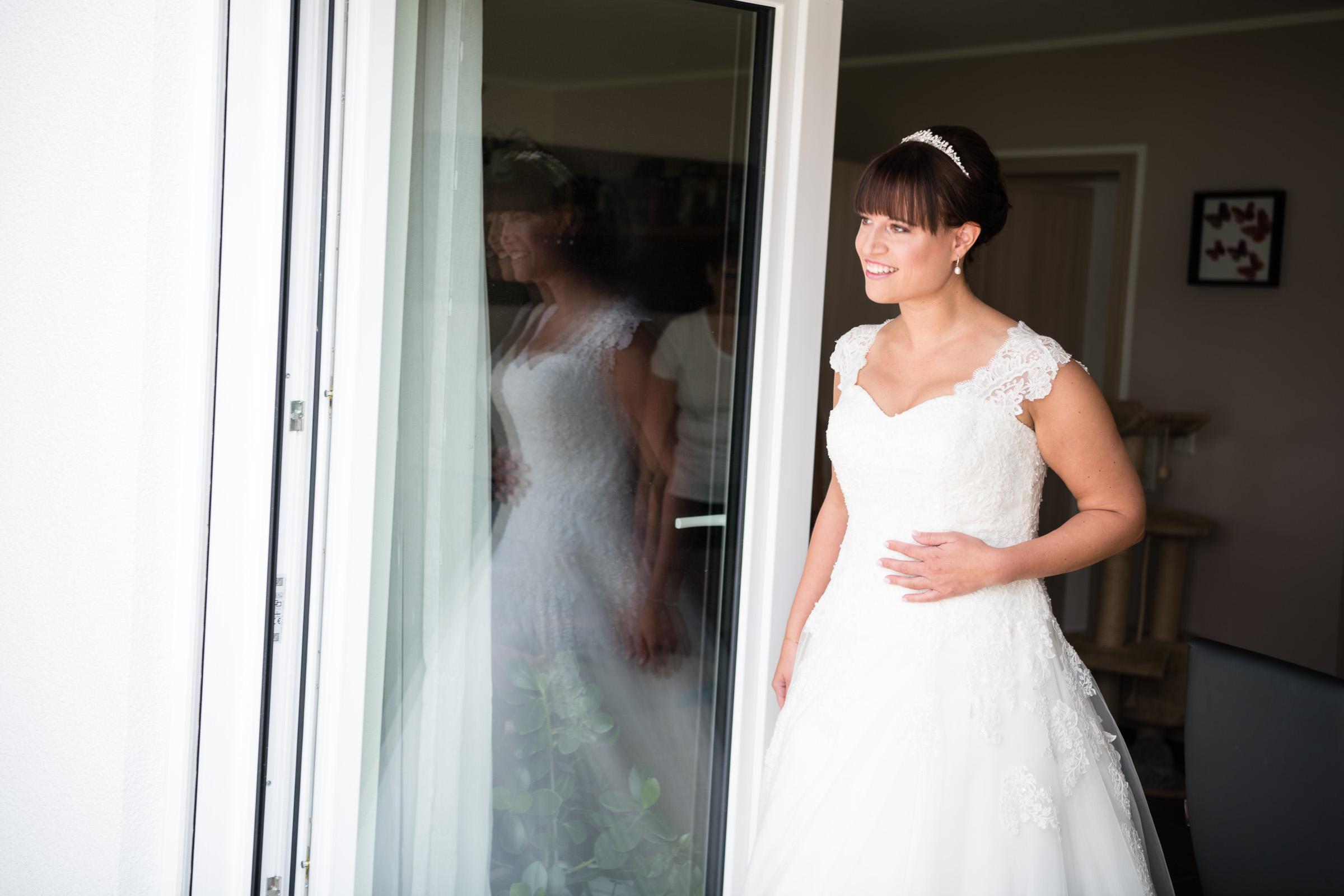Hochzeitsfotograf-Straubing00023.jpg