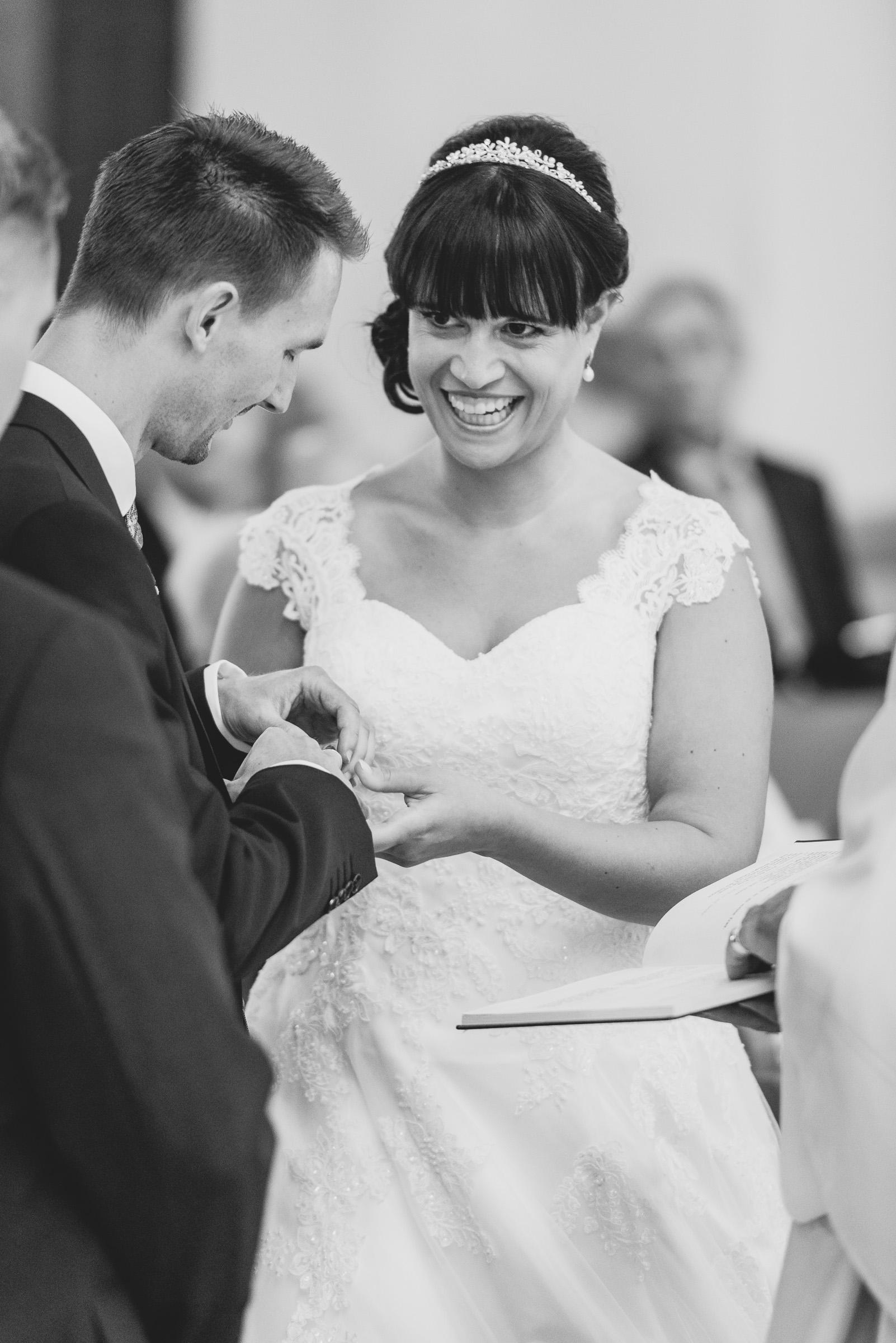 Hochzeitsfotograf-Straubing00028.jpg
