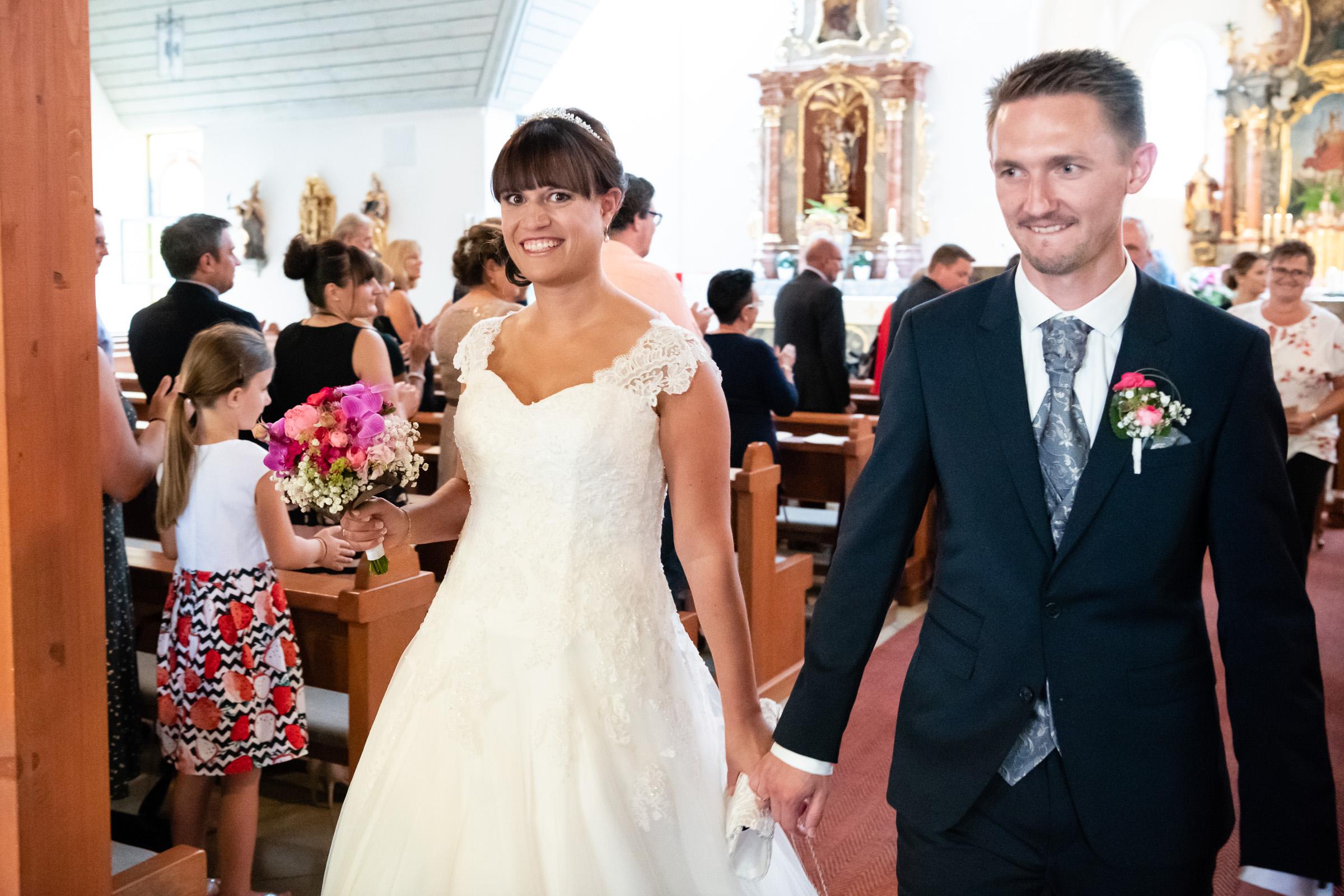 Hochzeitsfotograf-Straubing00029.jpg