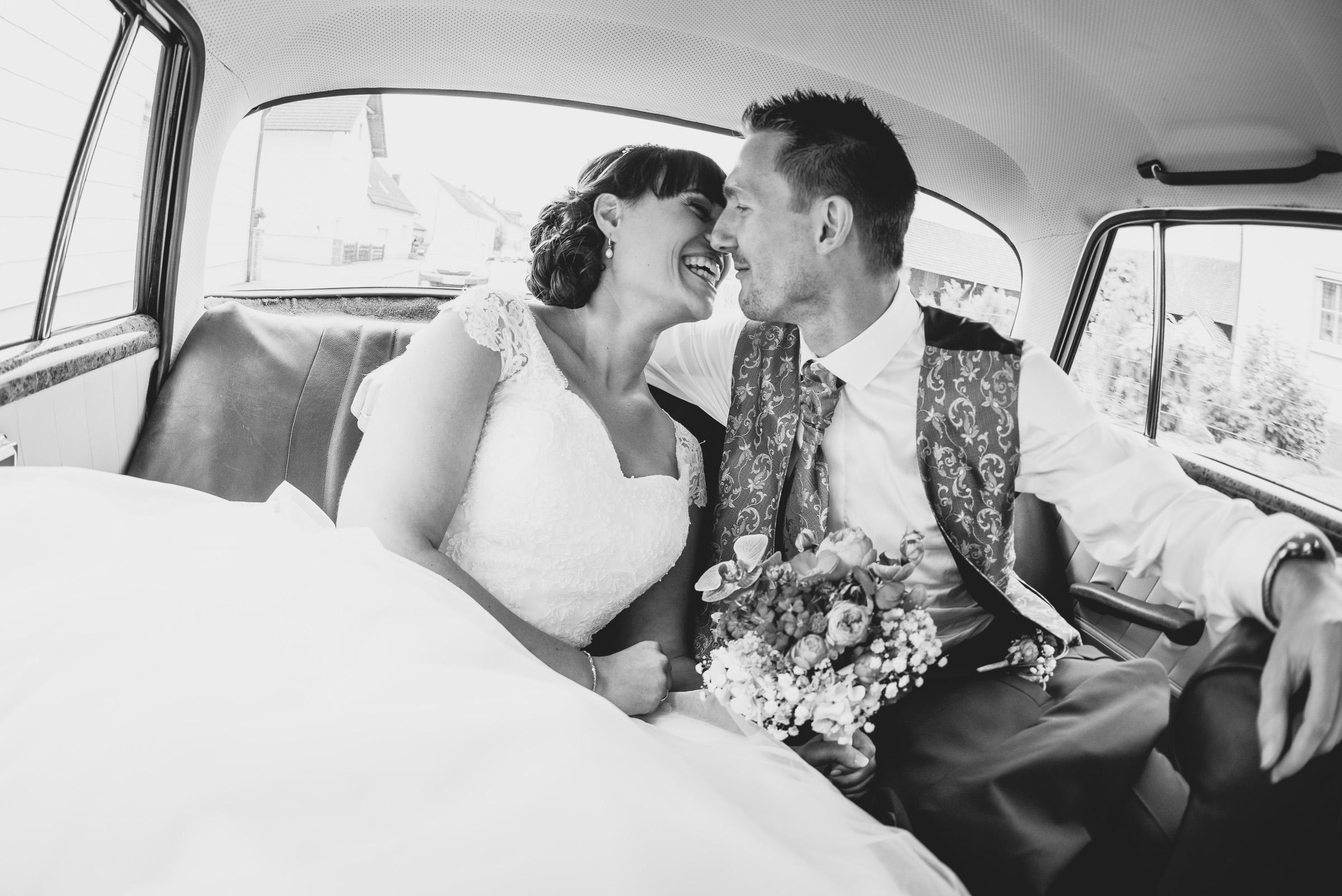 Hochzeitsfotograf-Straubing00030.jpg
