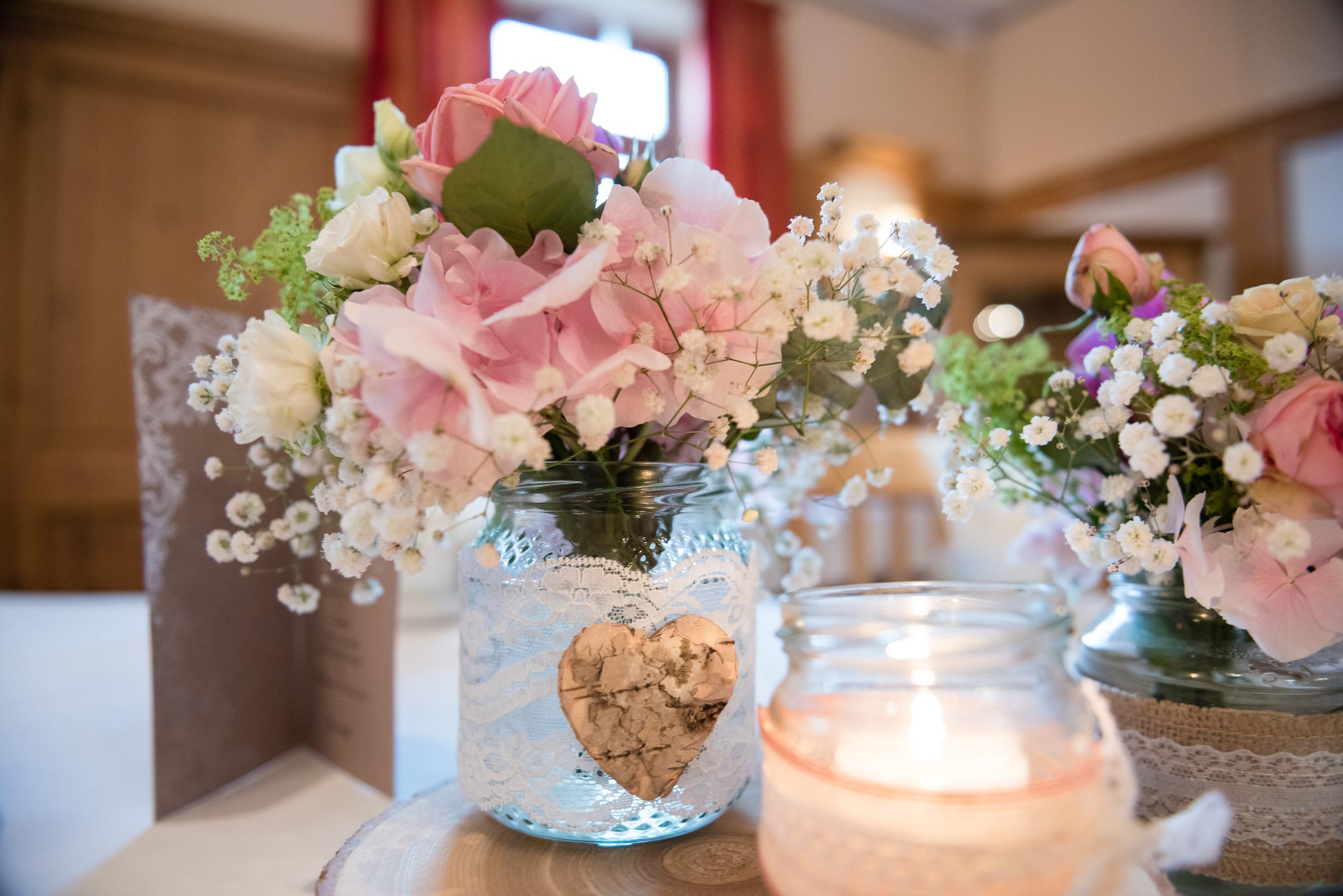 Hochzeitsfotograf-Straubing00032.jpg