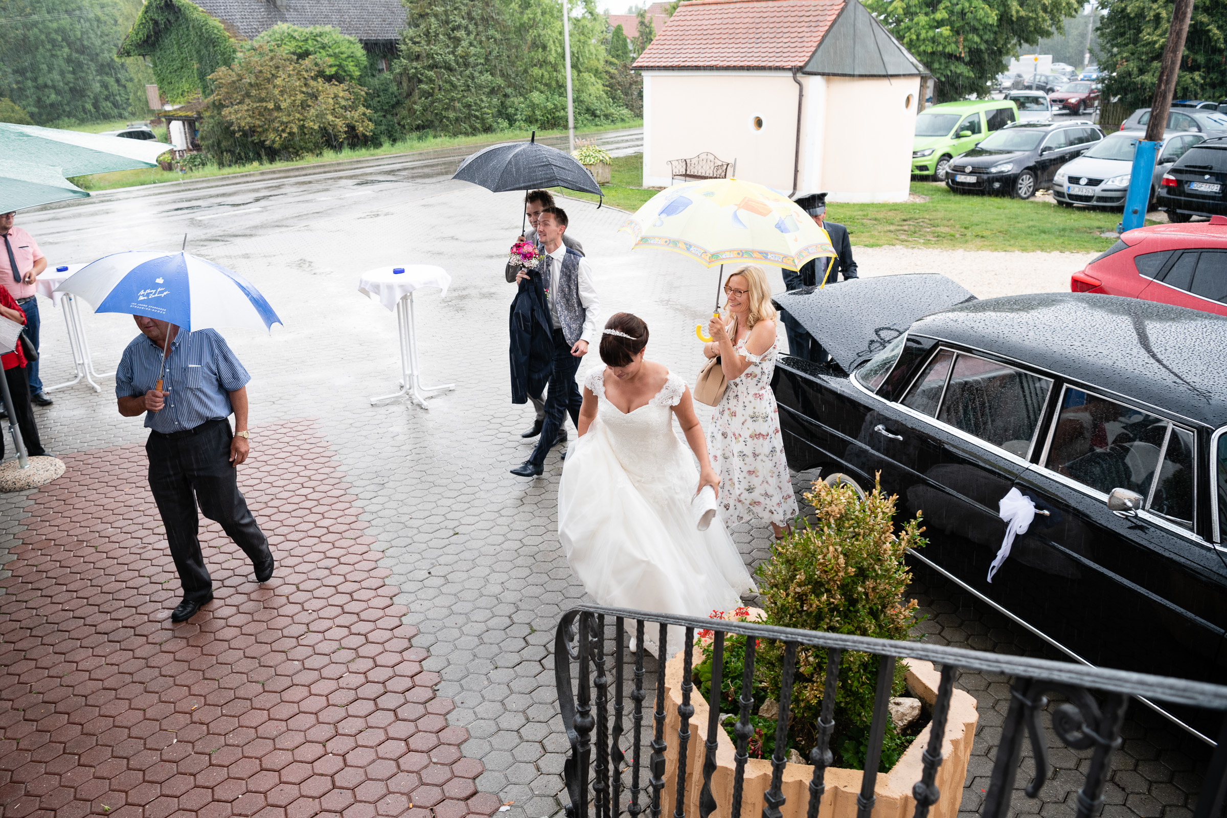Hochzeitsfotograf-Straubing00033.jpg