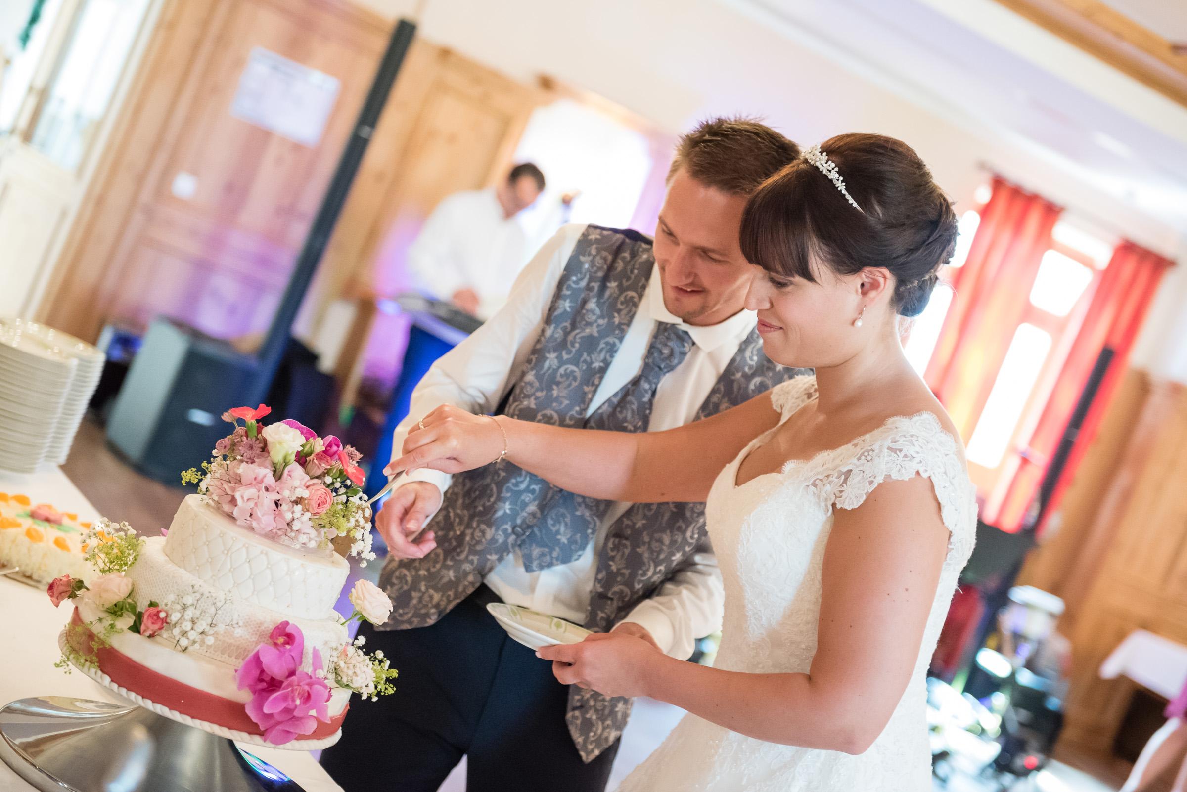 Hochzeitsfotograf-Straubing00035.jpg