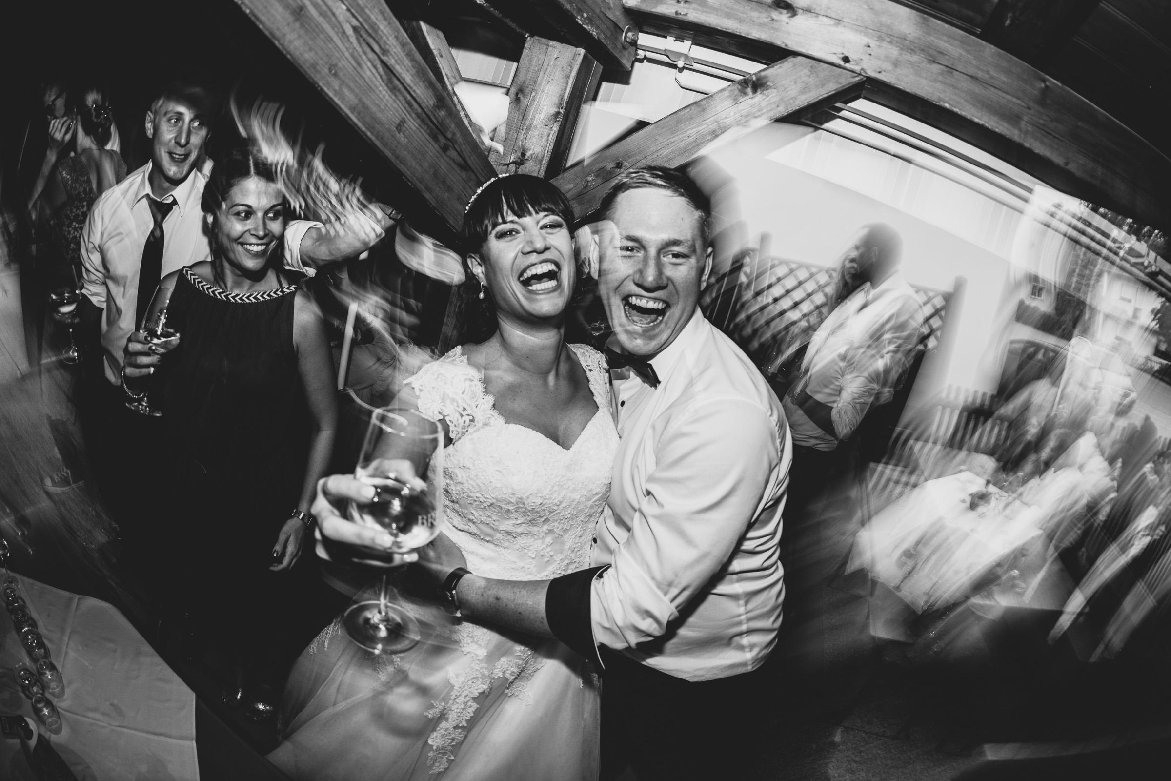 Hochzeitsfotograf-Straubing00043.jpg
