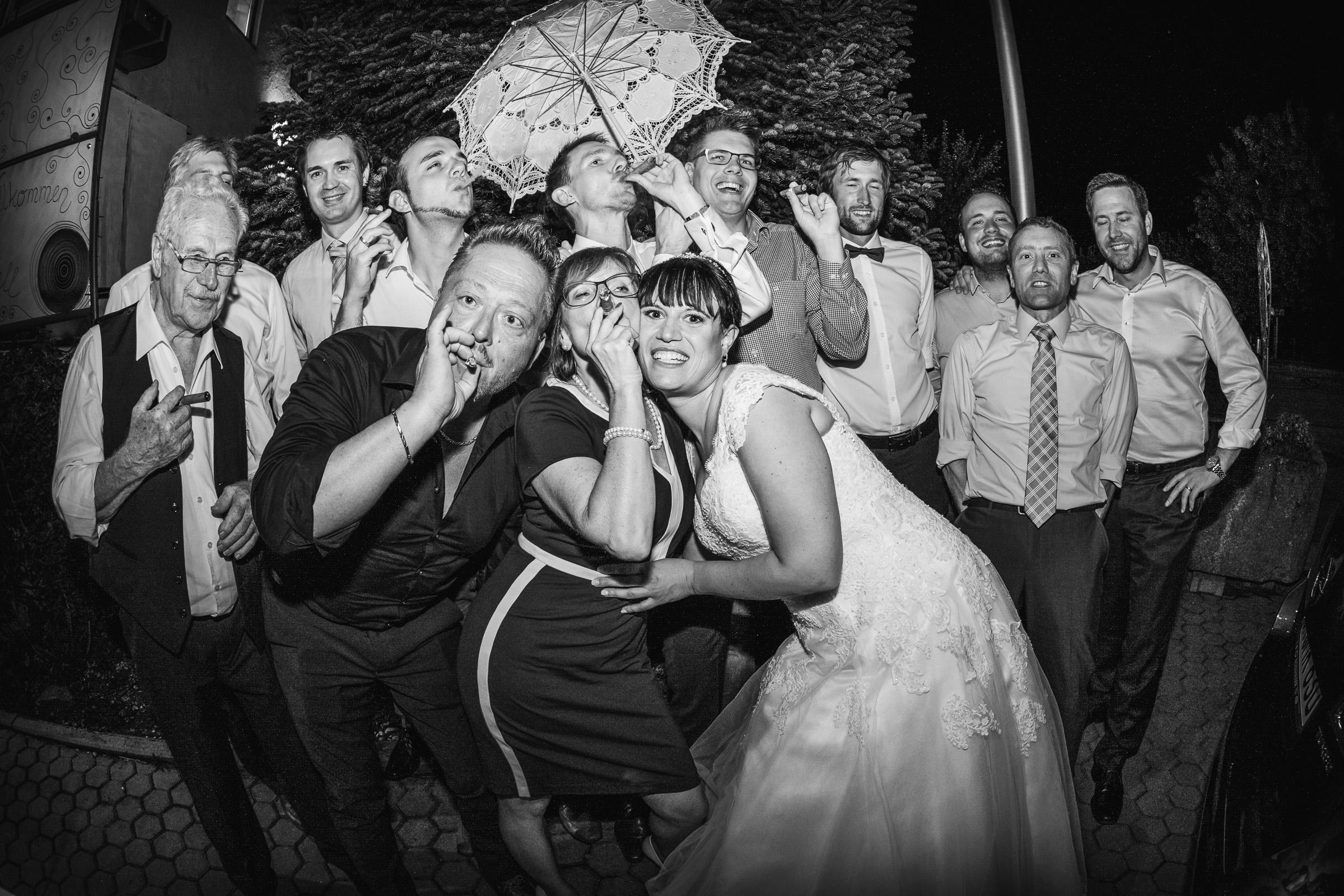 Hochzeitsfotograf-Straubing00048.jpg