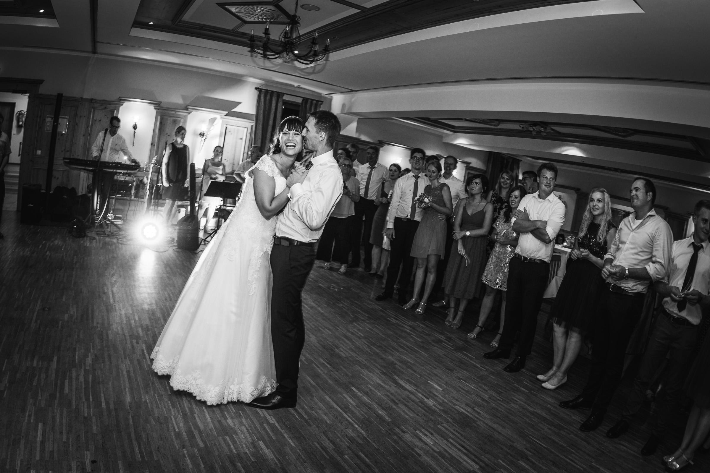 Hochzeitsfotograf-Straubing00052.jpg