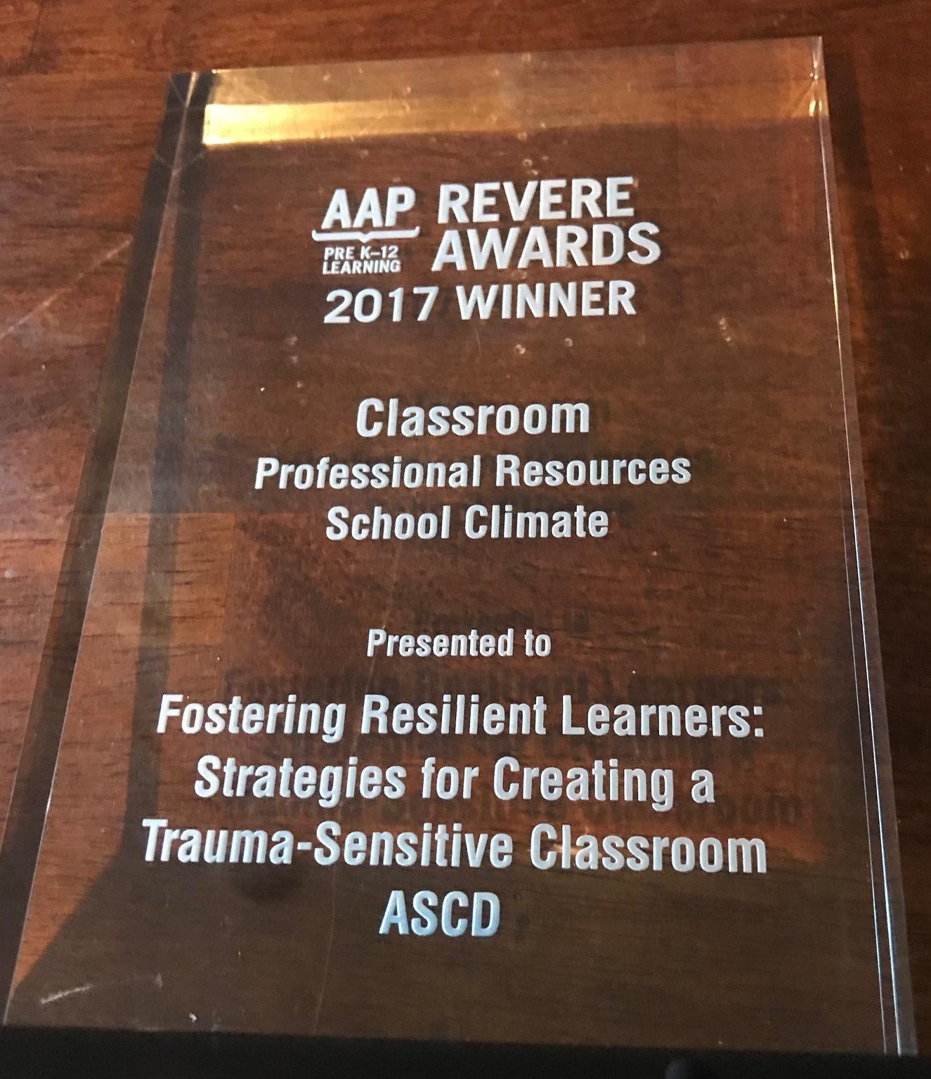 Revere Award.jpg