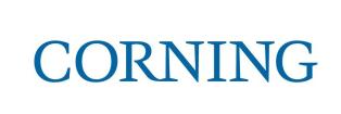 logo_Corning.png