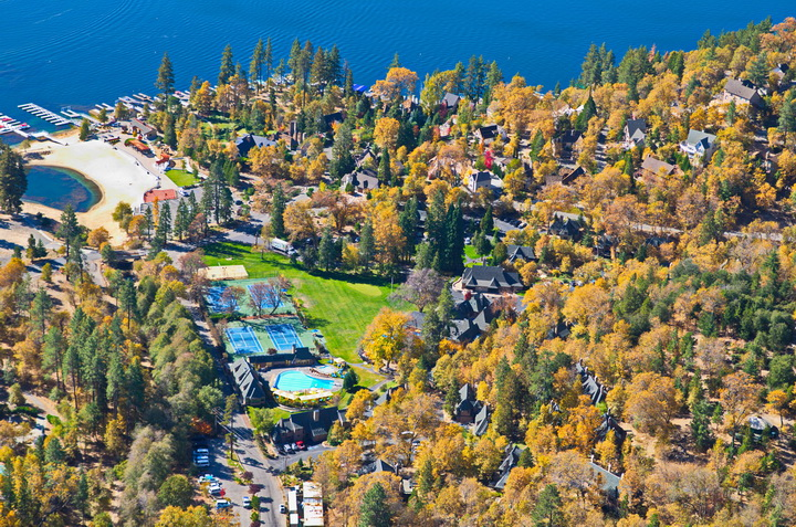aerial-view-of-lake-arrowhead-01.jpg