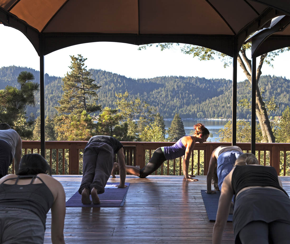 yoga-on-the-zen-deck.jpg