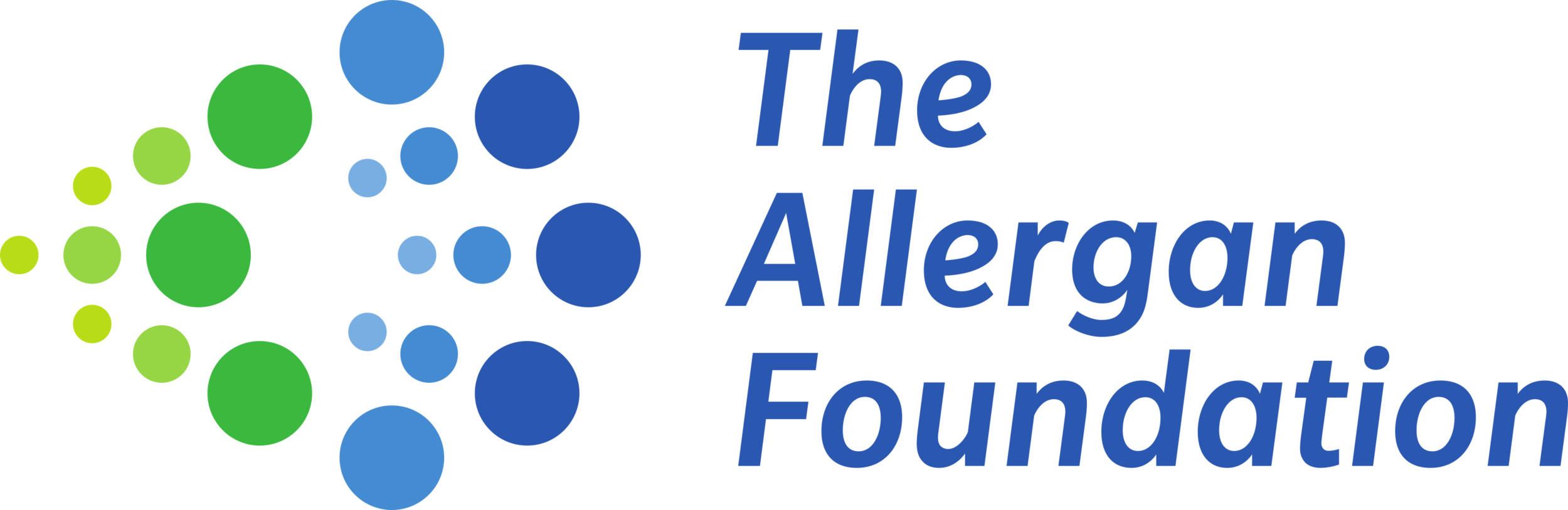 The Allergan Foundation is a U.S.-based, private charitable foundation committed to making a Bold, positive, and lasting impact in the communities in which Allergan, plc. employees work and live. The Allergan Foundation is particularly focused on supporting programs that improve the health and well-being of our communities, including better patient diagnosis, treatment, care and quality of life, especially for those patients who are most in need.