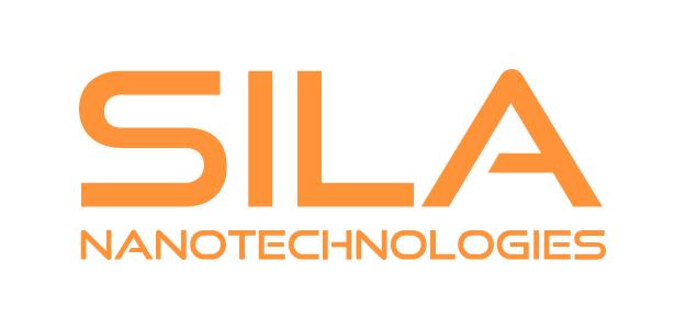 Sila Nanotech.jpg