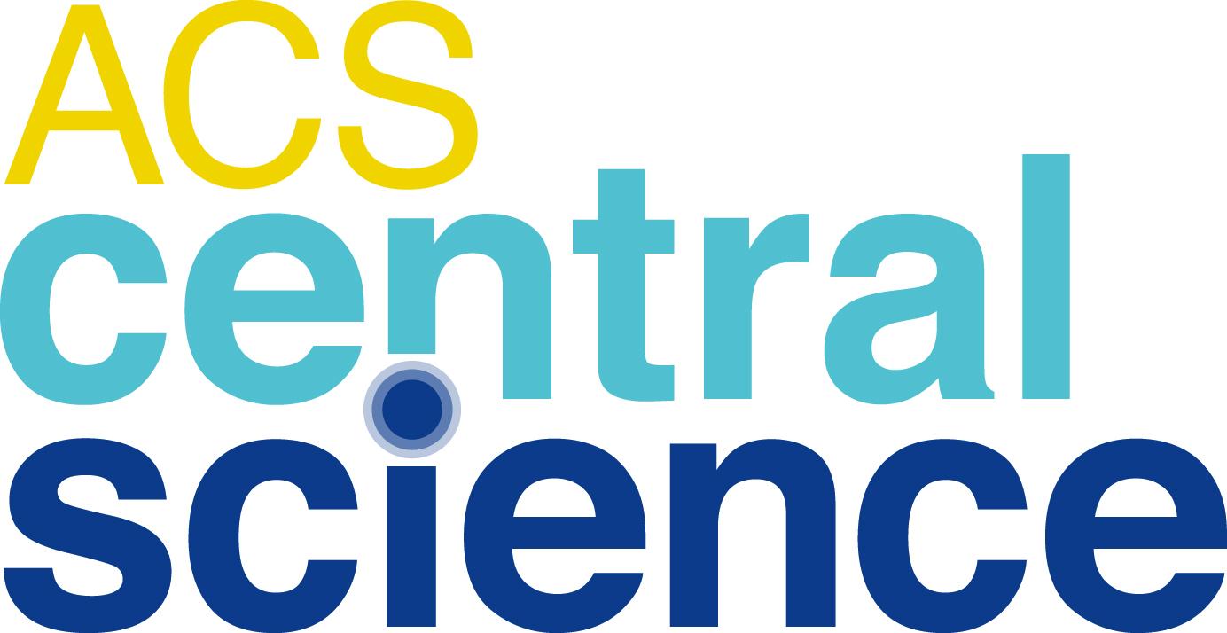 ACSCentralScience.jpg