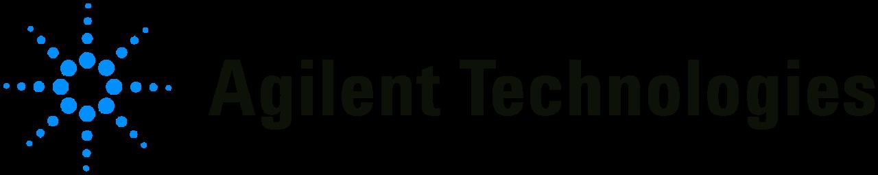 Agilent Technologies.png