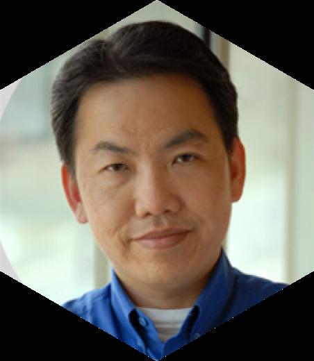 Jui Tan    General Partner