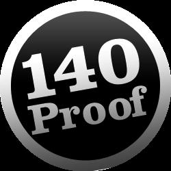 140proof-logo1.png