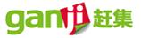 ganji_logo.png