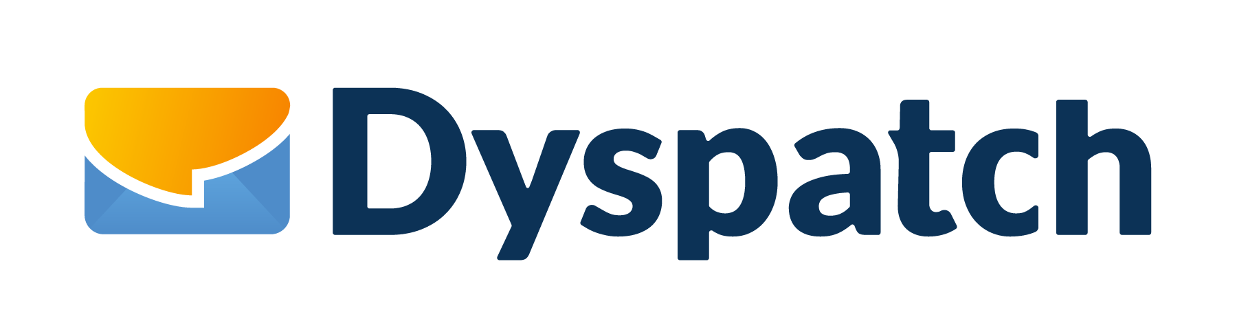 Dyspatch-Logo-Dark-1800.png