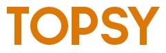 Topsy-logo-wiki.png