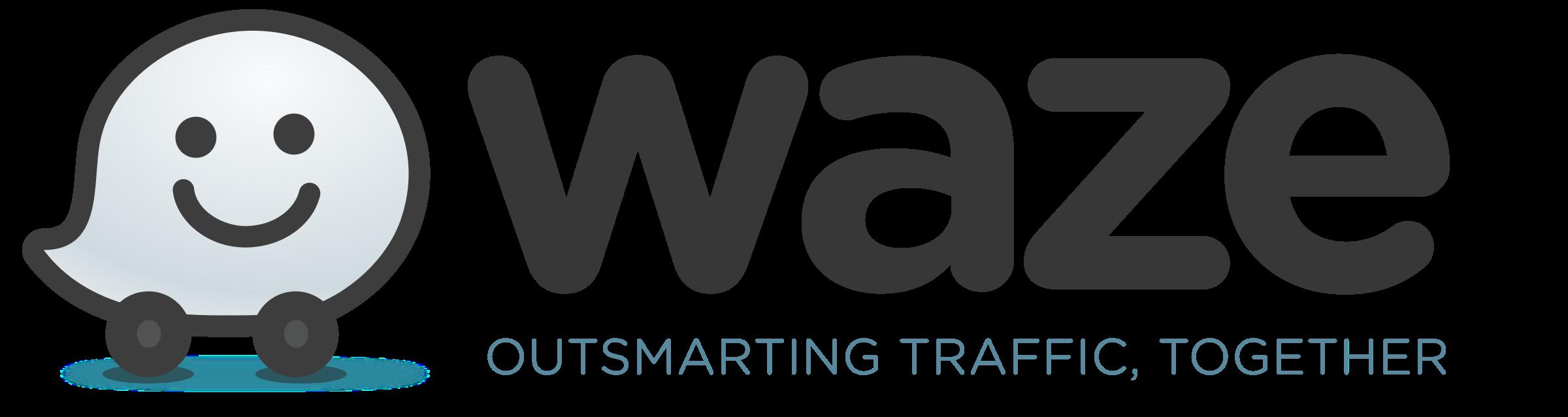 waze-logo-png-transparent.png