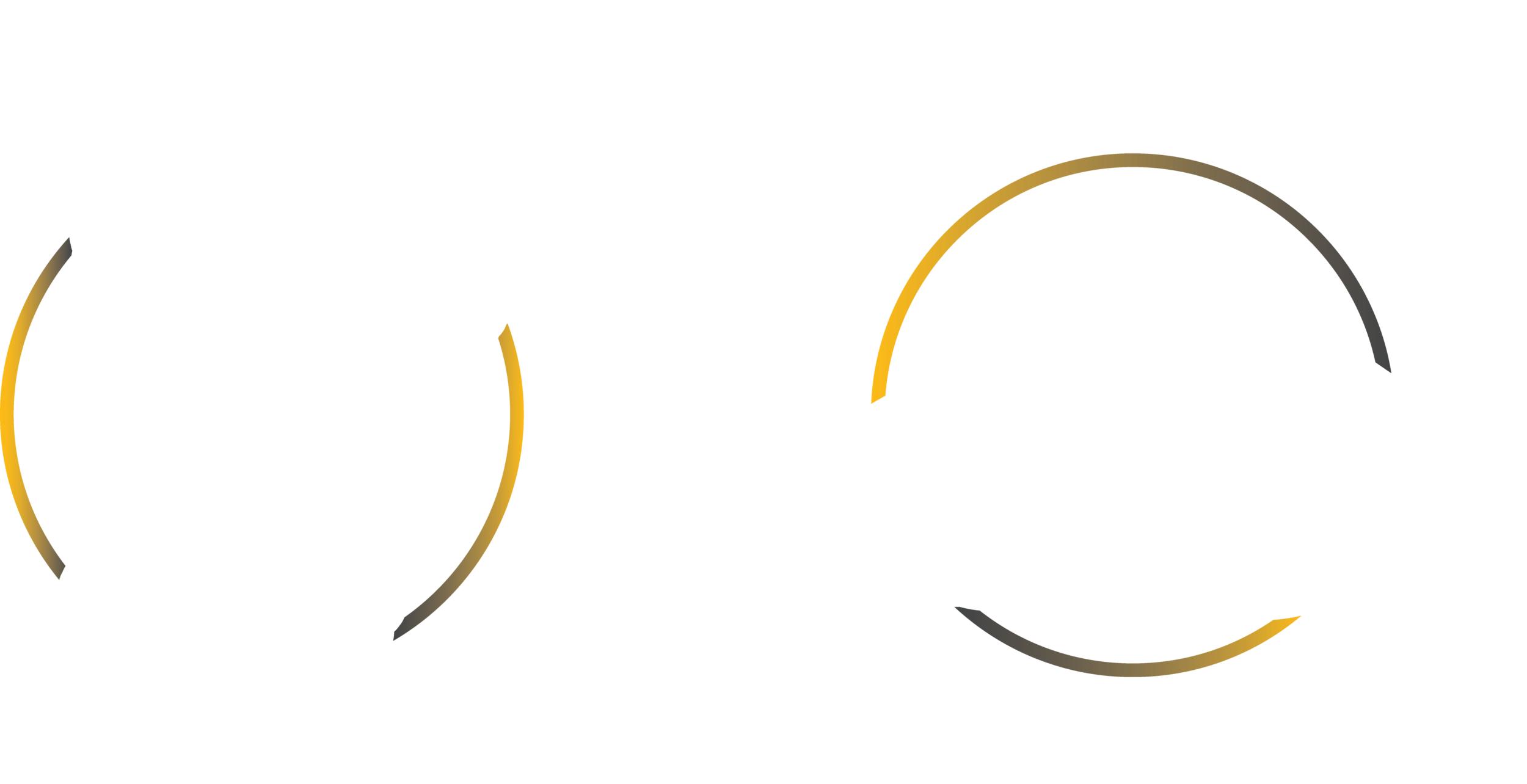 Product_Icons_Flower+Keif_White&Black&Yellow.png