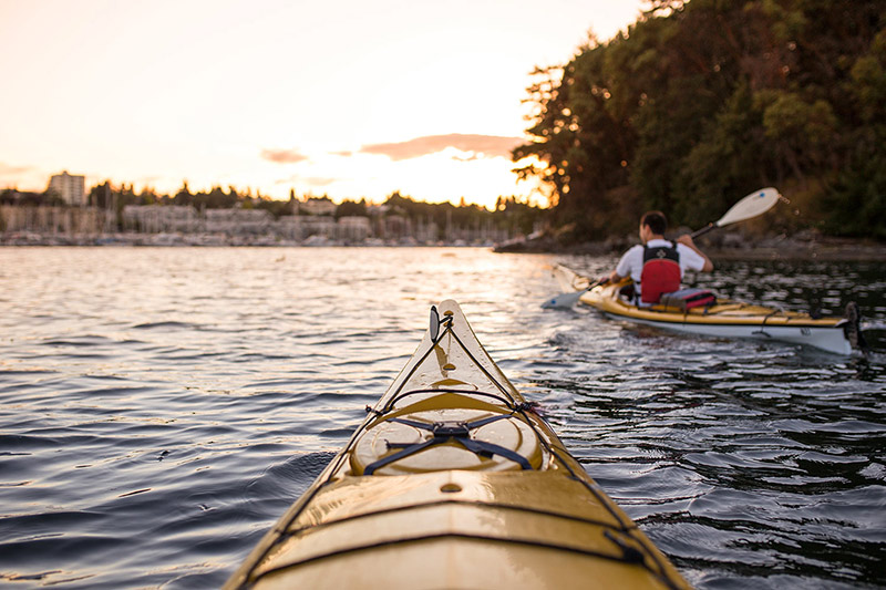 nanaimo_Kayaking-in-harbour-Anderson-lg.jpg