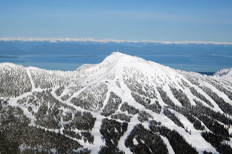 CB_mt-washington-overhead.jpg