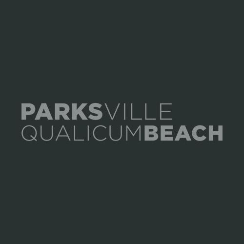logoparksvillequalicum.jpg