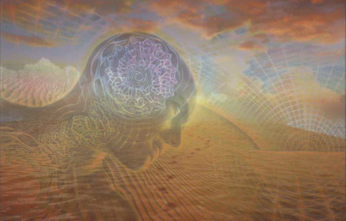 theta-healing-300dpi1.jpg
