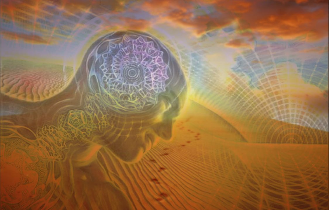 theta-healing-300dpi2.jpg
