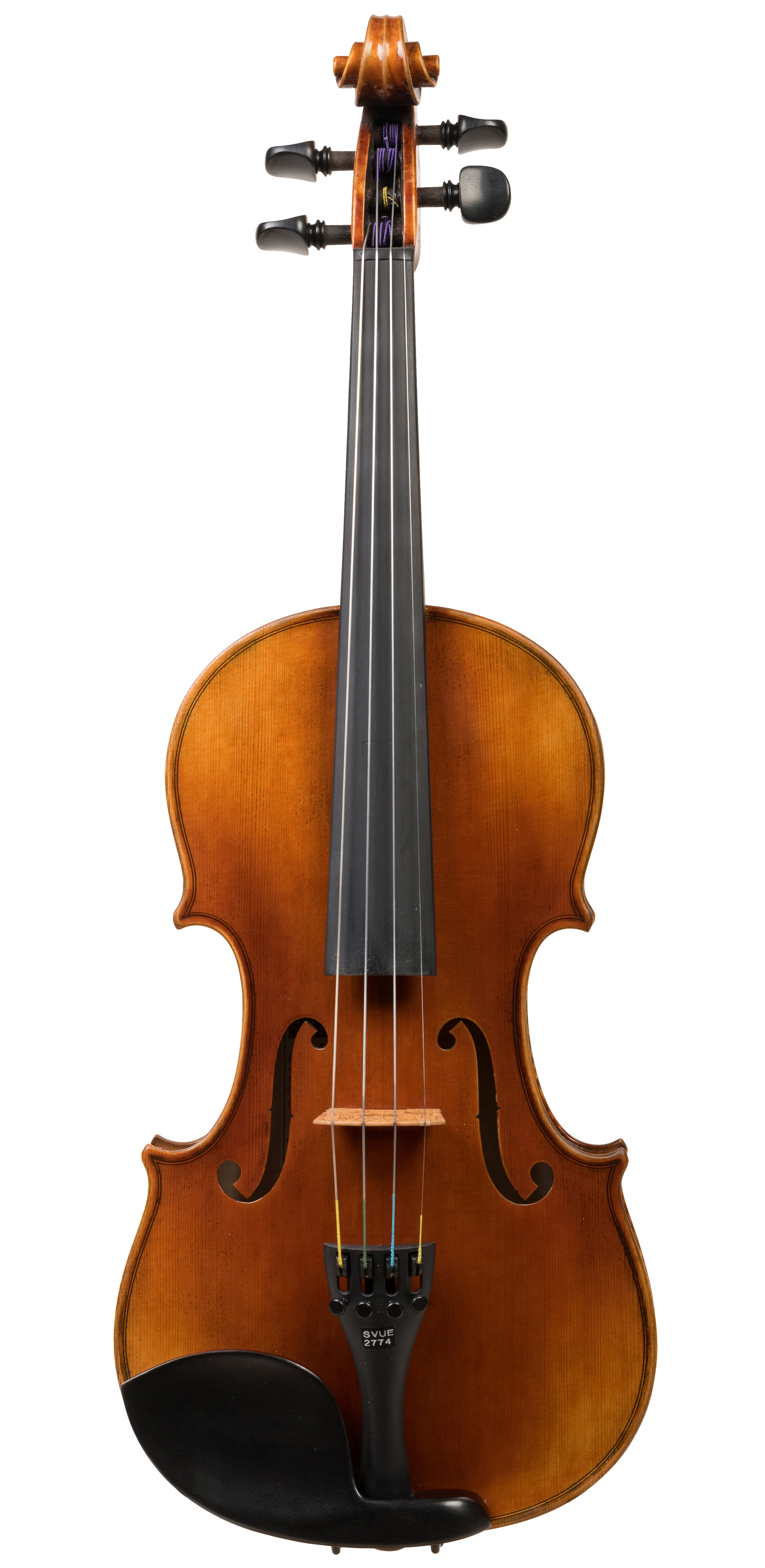 Seman Violins SV250 -