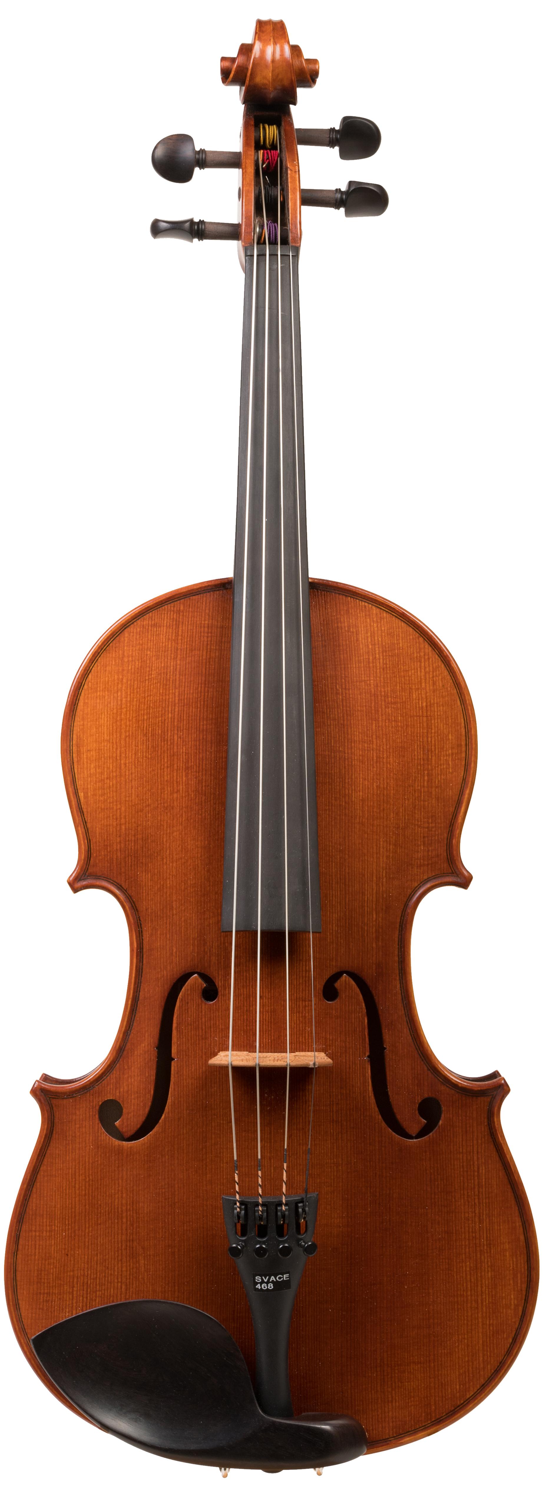 Seman Violins SV150 front.jpg