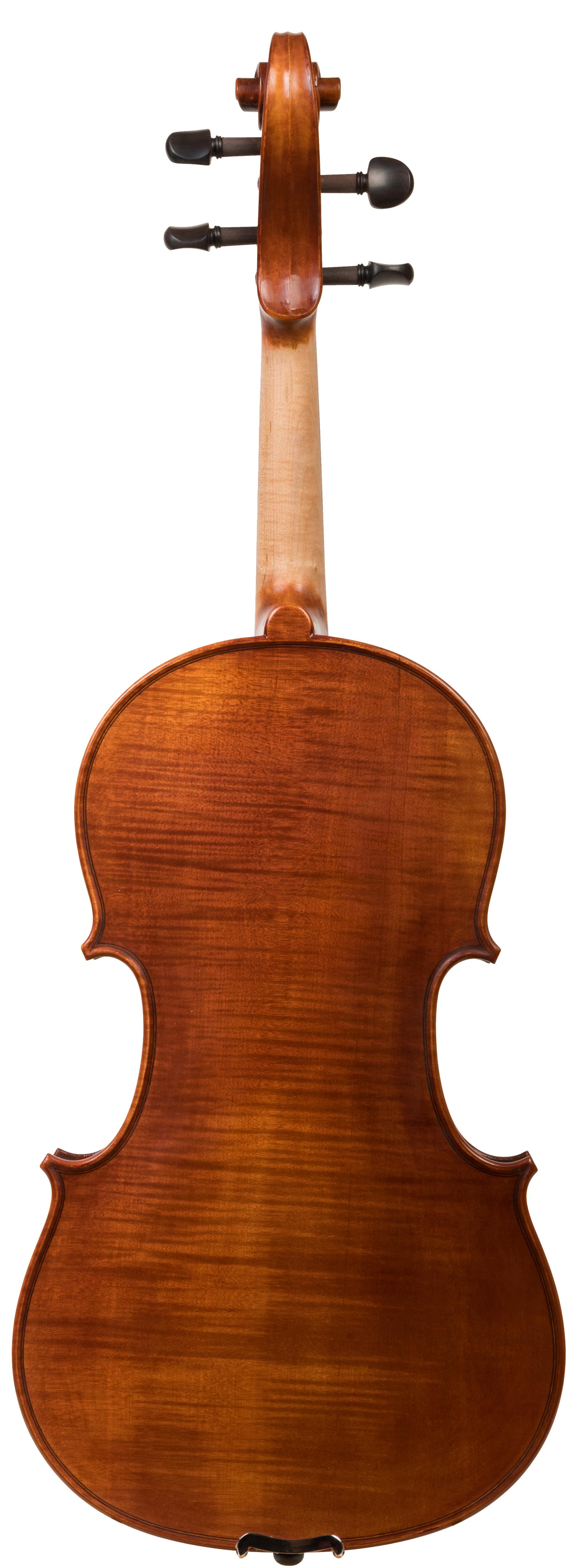 Seman Violins SV150 back.jpg