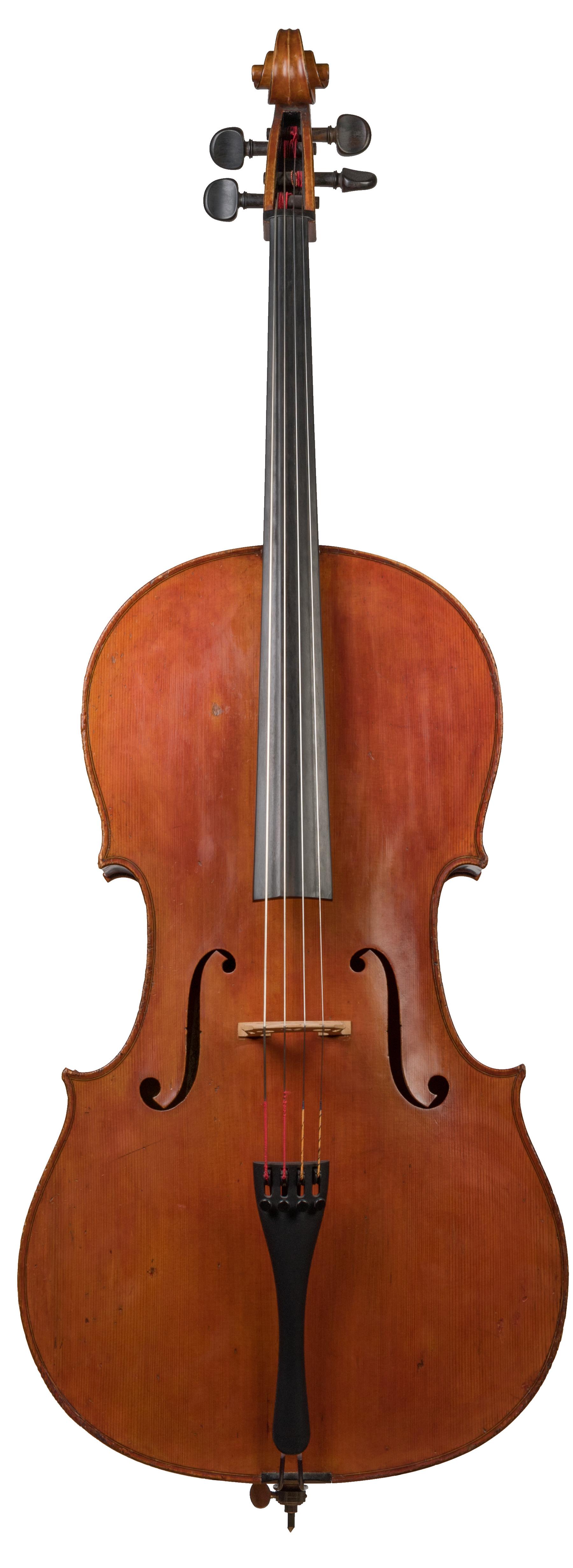 Mirecourt Cello Front.jpg
