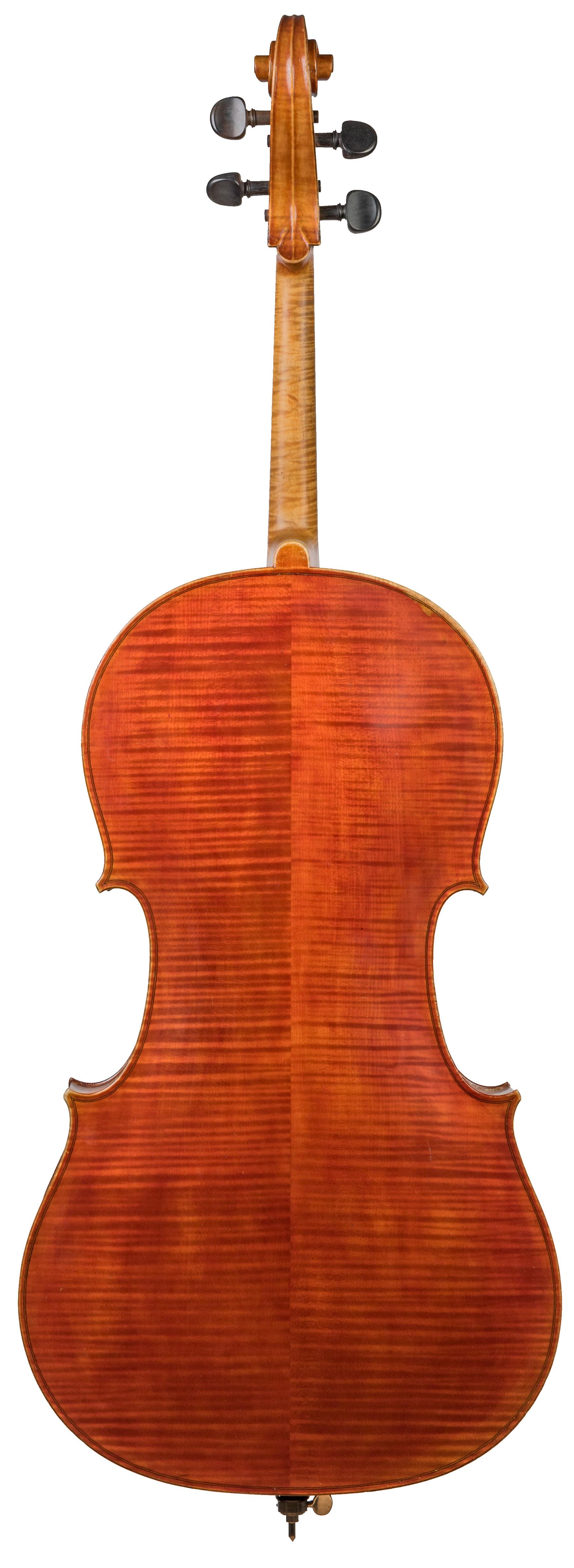 Mirecourt Cello Back.jpg