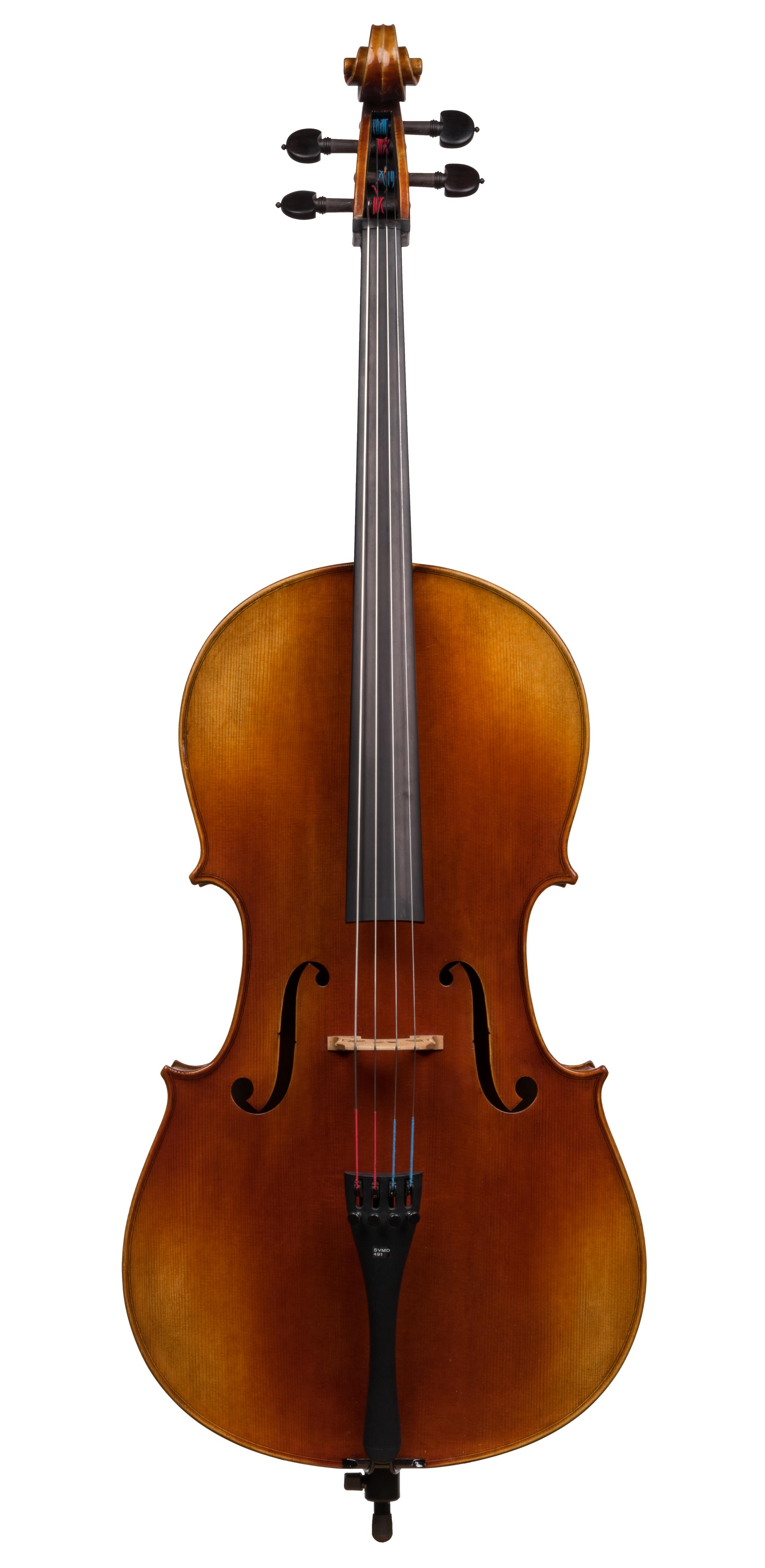 Seman Violins SC300 -