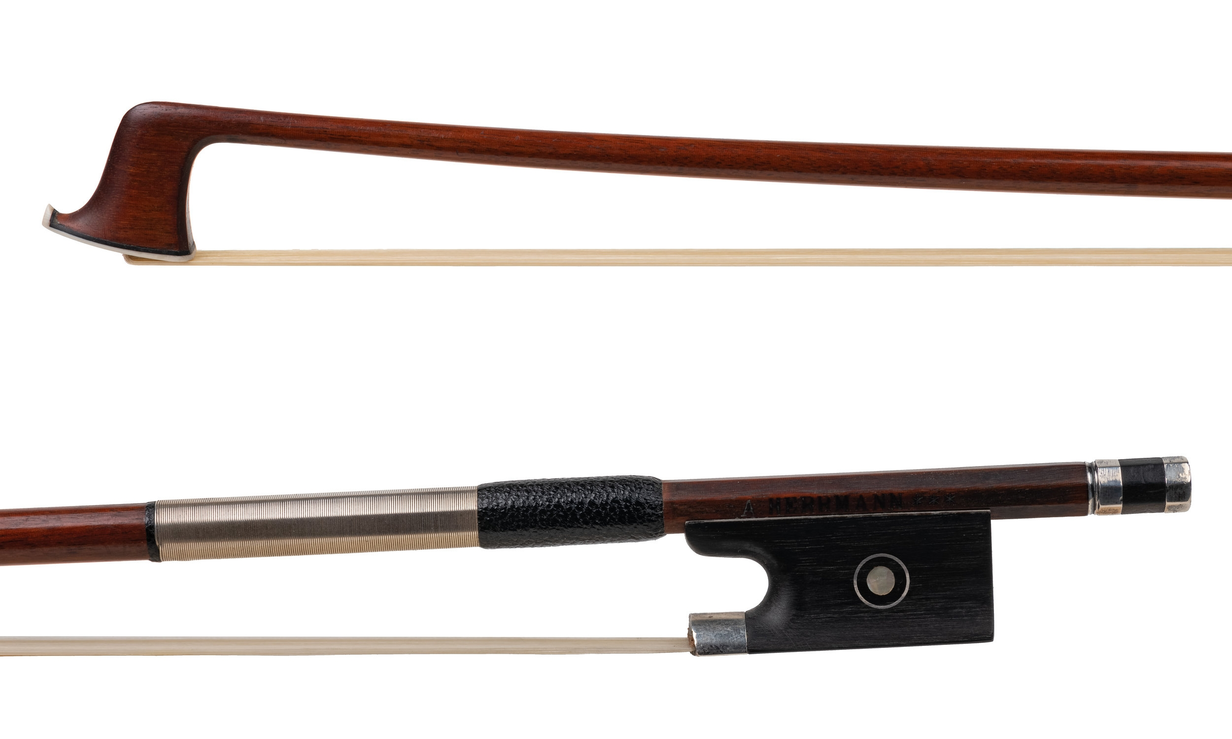 A. Hermann 3596 vn bow.jpg