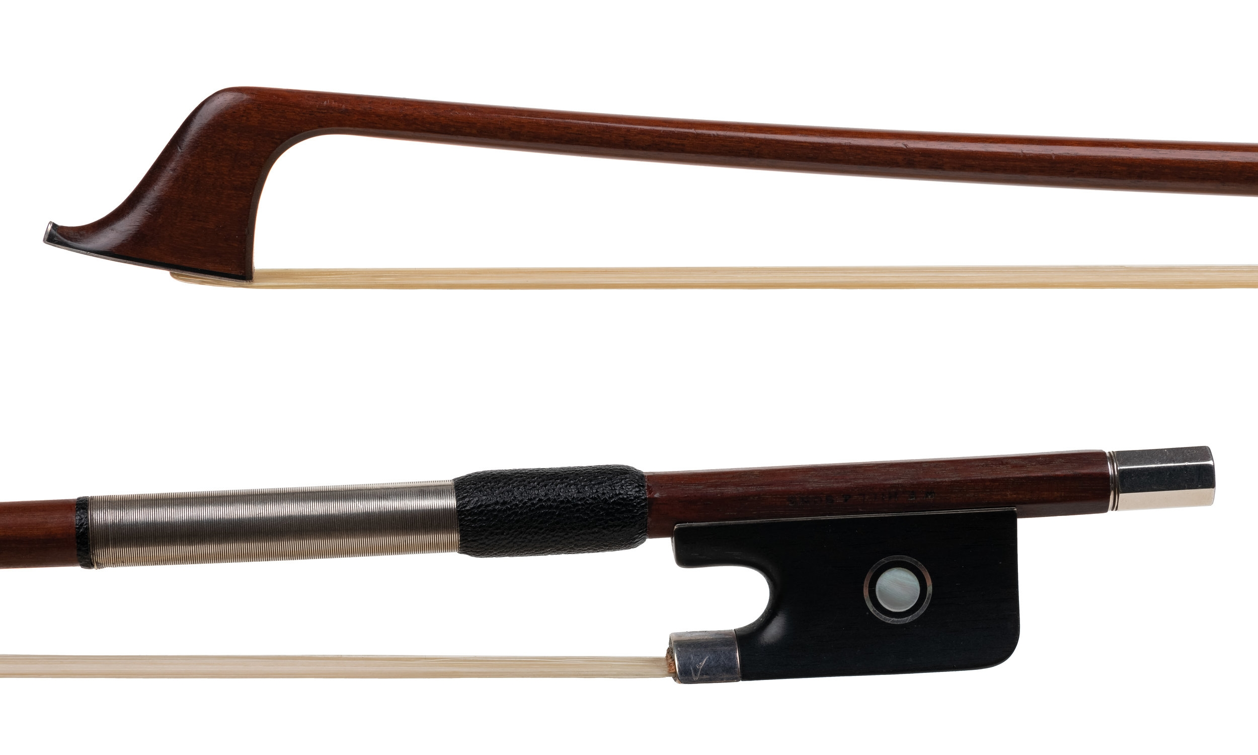 Hill & Sons 935 ce bow.jpg