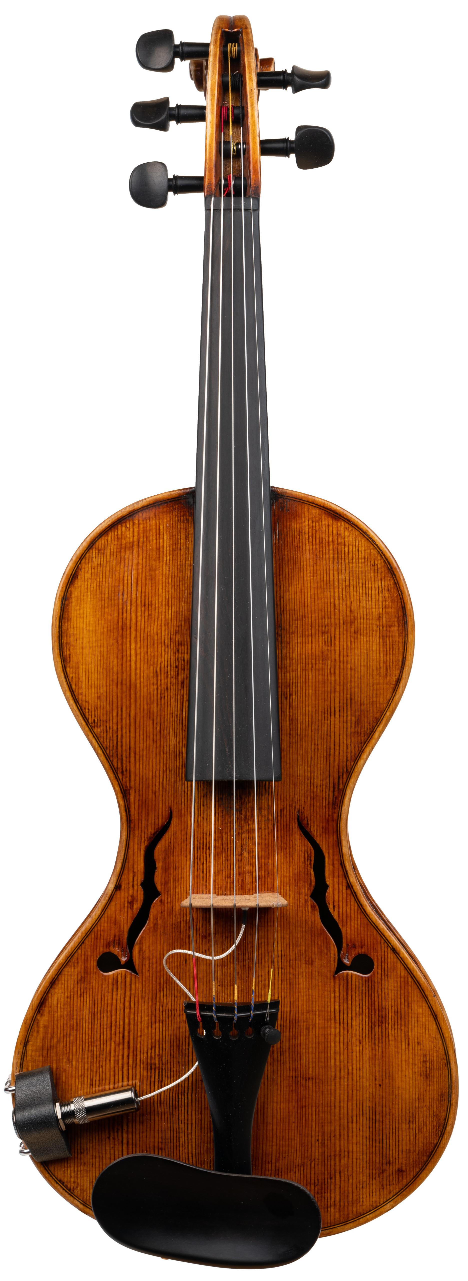 Peter R Seman 5-String front CORRECT.jpg