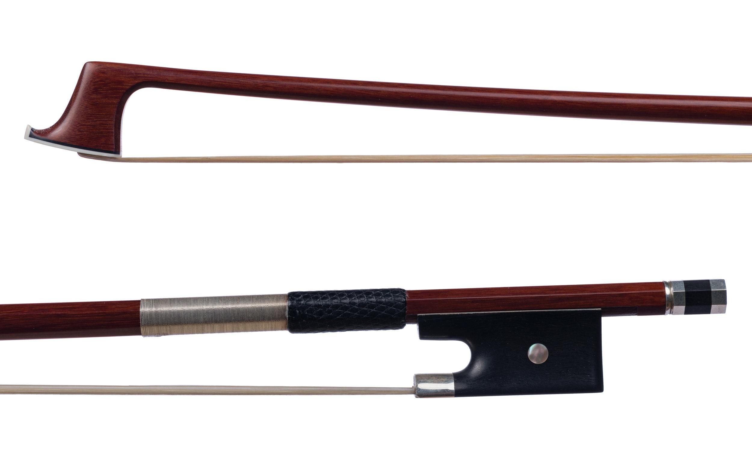 Seman+Violins+Workshop%2C+unstamped+Vuillaume+copy+vn+bow+3784.jpg