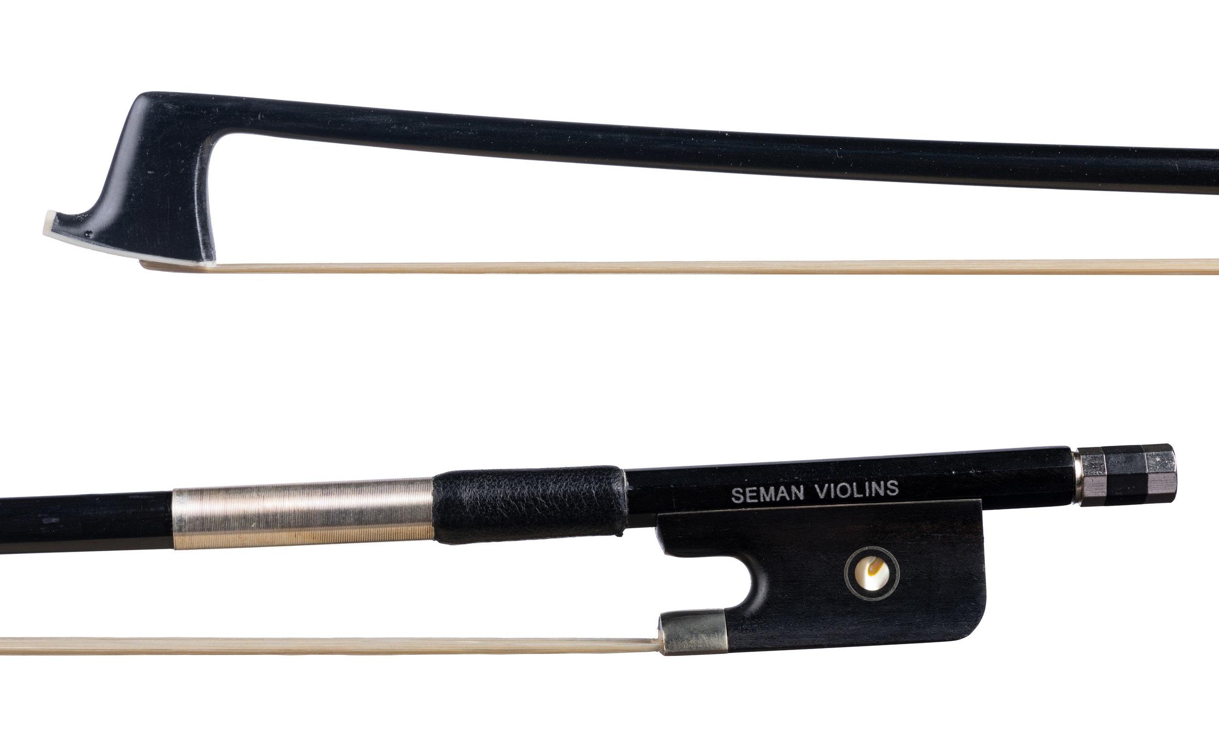 Seman+Violins+CF+va+bow.jpg